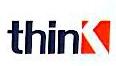 星康企业发展(上海)有限公司