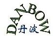 杭州碧宏科技有限公司 最新采购和商业信息