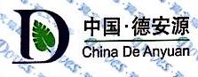 北京德安源环境科技发展有限公司 最新采购和商业信息