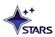 上海星泛信息科技有限公司 最新采购和商业信息