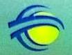 深圳市裕嘉源科技有限公司 最新采购和商业信息