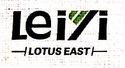 厦门磊易进出口有限公司 最新采购和商业信息