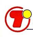 苏州聚乐福物资有限公司 最新采购和商业信息