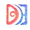 上饶市大海装饰设计工程有限公司 最新采购和商业信息