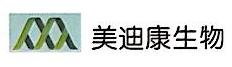 绍兴美迪康生物技术有限公司 最新采购和商业信息