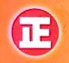 广东元正招标采购有限公司肇庆分公司 最新采购和商业信息