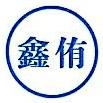 深圳市鑫侑触控技术有限公司 最新采购和商业信息