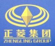 柳州正菱集团有限公司