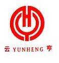 云南乘风有色金属股份有限公司 最新采购和商业信息