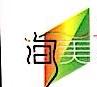 长沙洵美广告有限公司 最新采购和商业信息