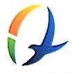 青岛中德园区运营管理有限公司 最新采购和商业信息
