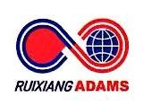 芜湖瑞祥阿达姆斯自动化技术有限公司