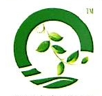 深圳市鑫祺盛环保科技开发有限公司 最新采购和商业信息