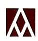 青岛美涵保险代理有限公司 最新采购和商业信息
