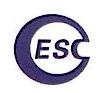 中国教育服务中心有限公司 最新采购和商业信息
