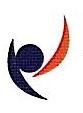 北京广信源恒科技有限公司 最新采购和商业信息