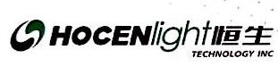 北京海美恒电气科技有限公司 最新采购和商业信息