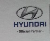 江西通力汽车销售服务有限公司 最新采购和商业信息