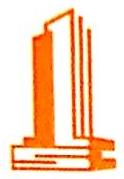 汕头市潮阳建筑工程总公司南宁分公司 最新采购和商业信息
