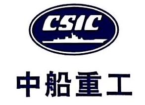 上海齐耀动力技术有限公司 最新采购和商业信息
