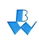 福建省博文教育发展有限公司 最新采购和商业信息
