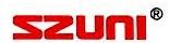 深圳市三菱文具有限公司 最新采购和商业信息