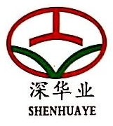 深圳市华业精密五金有限公司 最新采购和商业信息