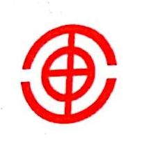 厦门市港华机电设备有限公司 最新采购和商业信息