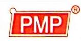 东莞市升平塑胶五金制品有限公司 最新采购和商业信息