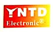 厦门易能通达电力科技有限公司 最新采购和商业信息