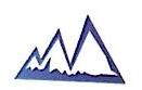 嘉德财富(北京)投资管理有限公司 最新采购和商业信息