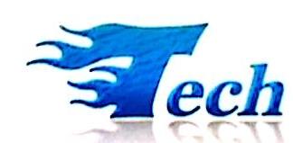 宁波帕利米亚进出口有限公司 最新采购和商业信息