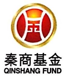 深圳市前海秦商基金管理有限公司 最新采购和商业信息