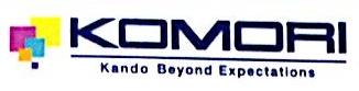 小森印刷机械(深圳)有限公司 最新采购和商业信息
