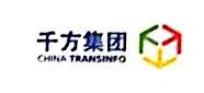 北京掌城科技有限公司 最新采购和商业信息