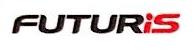 富卓汽车零部件(无锡)有限公司