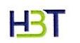 深圳市康迈特生物科技有限公司 最新采购和商业信息