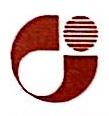 上海石化金成电脑印刷有限公司 最新采购和商业信息