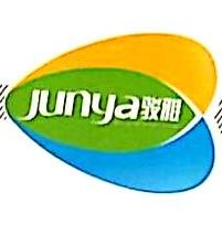 台州市黄岩骏雅家居用品厂(普通合伙) 最新采购和商业信息