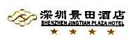 深圳市景涛酒店管理有限公司 最新采购和商业信息