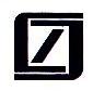 无锡市众达双金属制品厂 最新采购和商业信息