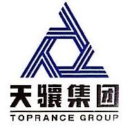 河南清阳实业有限公司 最新采购和商业信息