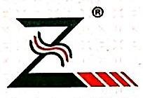 南京西自电气有限公司