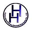 福州弘瑞昇电子工程有限公司