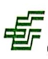 中国邮政集团公司兰州市分公司 最新采购和商业信息