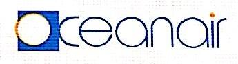 吉林欧森纳清洁能源服务有限公司 最新采购和商业信息