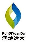四川润地远大生态农业开发有限公司 最新采购和商业信息