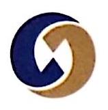 福建省普惠财富信息咨询有限公司 最新采购和商业信息