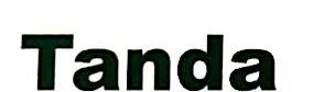 贵阳泰和安科技有限公司 最新采购和商业信息