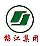 浙江诸暨八方热电有限责任公司 最新采购和商业信息